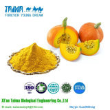 ISO Natural Organic Freeze-Dried Pumpkin Powder 100% Freeze-Dried Pumpkin Powder with Best Price