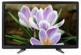 21.5dled Inch Smart Big Outdoor LED Full HD Android TV 4K UHD Price Factory Cheap Flat Screen