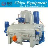 Weighing and Batching System/Mixing Equipment/Plastic Machinery/Plastic Machine/PVC Powder Mixer/Mixing Equipment