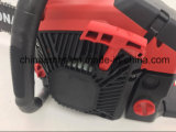 Cheap Chainsaw with CE (52CC)