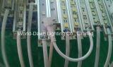 LED Aluminum Bar Light (with Aluminum Tube/Heat Sink) , SMD5050 Series