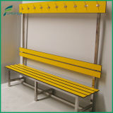 Anti-UV Durable Compact Board Park Bench Parts