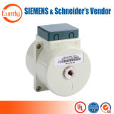 Electric Current Transformer for Draw out Switchboard