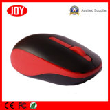 Wireless Optical Mouse 3D with Customized Logo