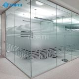 Prima 5+5mm Clear Art Organic Glass for Housing Decorative Glass