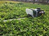 Emas High Quality 22.5cc 600mm Garden Double Edged Gasoline Hedge Trimmer