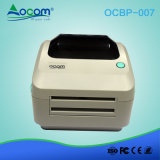 Ocbp-007 4inch Shipping Sticker Thermal Barcode Label Roll Printer