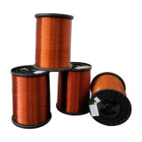 Submersible Motors Winding Wire Magnet Wire Enameled Aluminum Wire