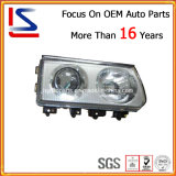 Head Lamp for Mitisubishi L300 ′93 4G63 Po3w (LS-Ml-019)