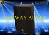 PA Stage Speakers Sp-10, Sound Audio