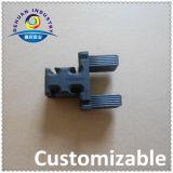 Custom PVC Plastic Products Factory