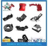 Machinery Plastic Injection Parts