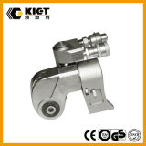 2017 Price Steel Material Square Driven Hydraulic Torque Wrench