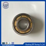 Wholesalers High Precision Deep Groove Ball Bearings