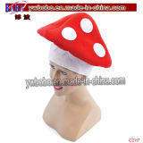 Holiday Gifts Promotional Hat Party Headwear Party Items (C2117)