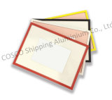 OEM Aluminium Extrusion Photo Frame