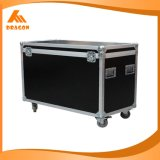 Excellent Quality and Competitive Price Speaker Case