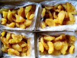 Wholesale High Quality for Dried Pear with Best Price
