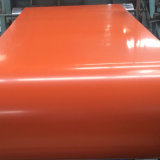 Factory Wholesale 1060 300 3105 5052 5754 5182 Alloy Color Aluminum Coil Stock