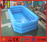 Inflatable Swimming Pool Inflatable Water Pool