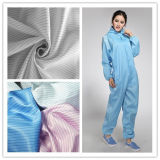 with Best Price ESD Anti-Static Dust Proof Fabric