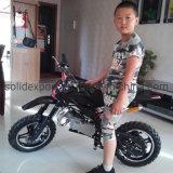 Cool 49cc Super Mini Moto Cross Pocket Dirt Bike with Reasonable Price
