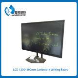 Hot Selling Handwriting Board in LED Display