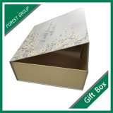 Foldable Cardboard Box Packaging Wholesale