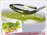 99% Extract Grape Seed Oil CAS: 85594-37-2 for Solvent Cooking