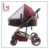 Baby Mosquito Stroller Fly Insect Protector Covers