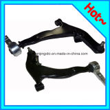 Front Control Arm 54501-B2000 Rh for KIA Soul 2014-2016