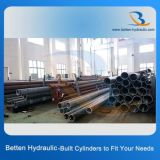 Precision Steel Pipe for Hydraualic