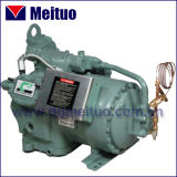 30HP Carrier Two Stage Semi-Hermetic Refrigeration Compressor 06cc899 for Sale