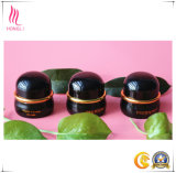 Wholesale Black Cosmetic Containers Cosmetic Jars for Cream