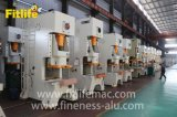 Aluminum Foil Tray Making Machine Af-45t