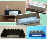 Pm50502c IGBT Modules Mosfet Power Modules Electronic Fujitsu Modules Original and New in Stock Pm50502c