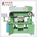 Water Grinding Machine for Metal Surface Deburring and Wire Drawing