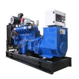 Sales Used Gas Turbine Generator Sets