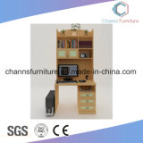 Good Quality Home Furniture Office Melamine Staff Computer Table
