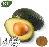 Reduces&Nbsp; Wrinkles Avocado Extract Phytosterol 30%-50 Gc 4: 1