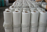Cheap Agricultural Use 750mm Plastic Silage Stretch Film for Silage Bale