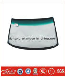 Auto Glass Laminated Front Windshield for Toyota Corolla Sedan/Hbk/Wagon