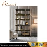 Wood Living Room Furniture Book Shelf Bookcase for Sale