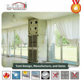 25 Ton Portable Air Conditioner, AC System for Tent Rental Business