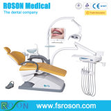 Ce Approve Dental Treatment Chair with Competitive Price