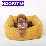 Wholesale Soft Bed for Pet Shop Dog Bed