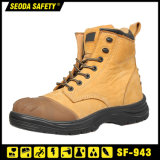 Safetys Shoes Casual Safety Footwear / Fashionable Safety Shoes/ Sport Type Safety Shoes