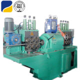 China Price Grinding Machine Round Steel Bar Peeling Machine