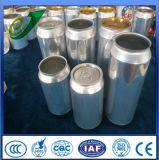 Recycled Metal Packaging Aluminum Cans Slim Cans for Juice
