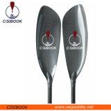 Carbon Fiber Wing Kayak Paddle